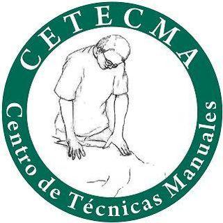Cetecma